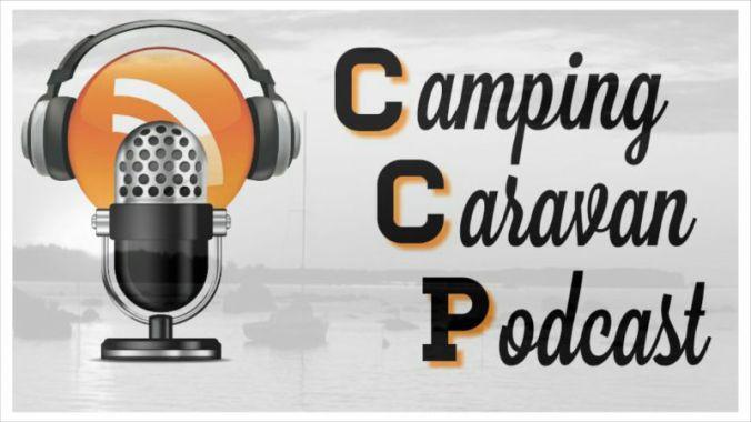 ccp_logo_mittel
